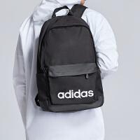 adidas阿迪达斯NEO男子双肩包潮流休闲运动附配件CF6882
