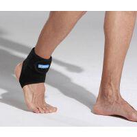 户外运动脚男护脚踝护具护踝关节互脚腕护套保护崴脚扭伤脚脖子保暖女