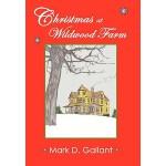 【预订】Christmas at Wildwood Farm