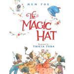 【预订】The Magic Hat