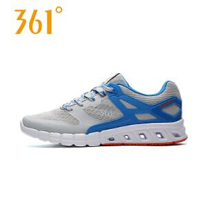 361男鞋正品运动鞋休闲鞋子361度休闲鞋