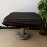 机麻将桌盖布棋牌室台面布台布防尘全自动麻将机配件加厚罩布桌布