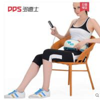 健身腰带器材震动甩脂机 燃脂腹部倍塑腰减肚子仪
