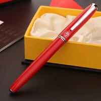 毕加索PS-916法兰红财务笔钢笔笔尖0.38当当自营