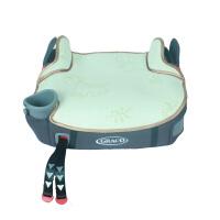 美国原版GRACO葛莱汽车儿童安全座椅增高垫凉席Affix GRACO凉席 其它