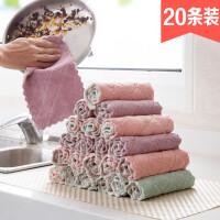 居家家居厨房用品用具懒人清洁洗碗实用小百货日用品