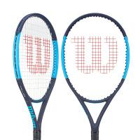 全碳素 青少年儿童网球拍 Ultra JR 25 WRT5342