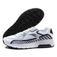 ANTA/安踏Anta男鞋训练鞋运动鞋综合训练11637773-5