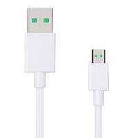 【包邮】OPPO原装闪充数据线 OPPO VOOC USB数据线 DL118 OPPO R9s R9 R9plus R