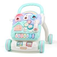 学步车手推车多功能宝宝助步车婴儿童
