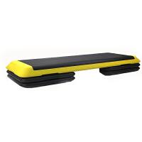 跳箱 健身器材塑料踏板其他中小型器械体育用品学校用跳箱