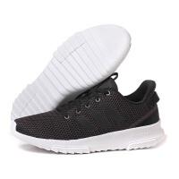 adidas阿迪达斯NEO2017新款运动鞋男鞋休闲鞋BC0061
