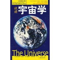 【二手旧书9成新】视读宇宙学 (英)菲力克斯・毕拉尼克里斯汀・洛希 安徽文艺出版社 9787539628776