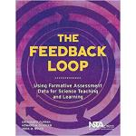 【预订】The Feedback Loop 9781941316146