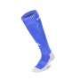 KELME卡尔美 K15Z931 毛巾底足球袜 长筒比赛训练加厚防滑足球袜 儿童青少年适用