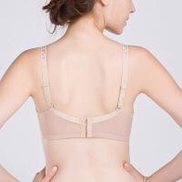 无钢圈义乳文胸术后义乳文胸假胸假乳房胸罩内衣透气 贴服