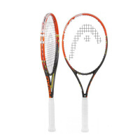 HEAD/海德 Head YOUTEK Graphene Radical PRO 网球拍 L4 230504
