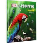 鸟类观察 四川少年儿童出版社
