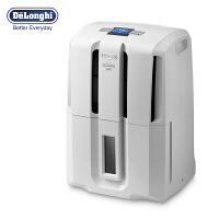 Delonghi/德龙DDSE20 地下室空气吸湿器干燥抽湿除湿机家用抽湿机吸湿干燥器大功率