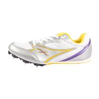HEALTH/飞人海尔斯飞人系列 215 跑钉鞋 比赛鞋 短跑冲刺钉鞋