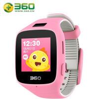 360儿童手表6C防水拍照版小孩学生防丢巴迪龙卫士手环智能彩屏SE电话手表可通话GPS定位防丢 W703 苹果华为小米