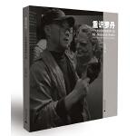 重识罗丹――朱尚熹雕塑微博41篇