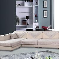 家纺2017秋冬款沙发套玫瑰沙发垫布艺坐垫玫瑰花型沙发套加厚沙发巾抱枕套