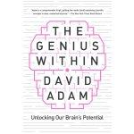 【预订】The Genius Within: Unlocking Your Brain's Potential 978