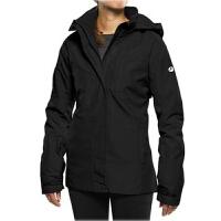 【网易考拉】【美国NASA宇航服黑科技】OROS Orion Insulated Parka超薄保暖系列女士大衣