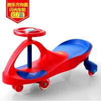 �和�扭扭��胗�号�����玩具�u�[�1-3-6�q男妞妞�子滑行溜溜� 音�房� �t�{ �W光�o音�