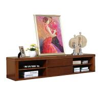 尚满客厅家具电视柜 全实木电视机柜矮柜视听柜组合柜  现代简约客厅地柜家具