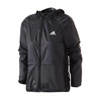 adidas阿迪达斯女子夹克外套2018休闲运动服BP6873