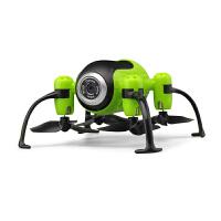 迷你遥控飞机高清航拍无人机四轴飞行器儿童玩具