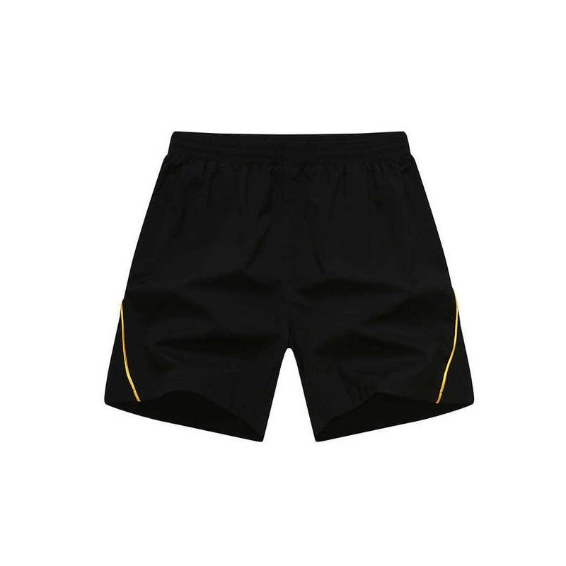 运动短裤男女跑步健身训练运动裤夏季男士五分裤速干宽松篮球短裤 发货周期:一般在付款后2-90天左右发货,具体发货时间请以与客服协商的时间为准