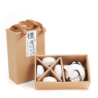 创意活动小礼品批�l定制LOGO中秋节开业礼品送客户伴手礼实用