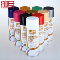 【12.12 三折����r20元】御目 自���漆 汽�通用款�a漆自�邮��漆多色漆汽�美容用品