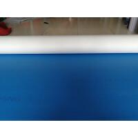 加厚PVC地板革纯色地胶地板黑色白色灰色防滑耐磨家用