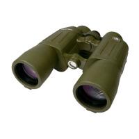 CELESTRON星特朗Cavalry骑兵10x50 双筒望远镜高倍高清微光夜视防水防雾