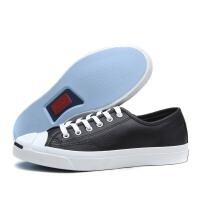 Converse匡威男鞋女鞋开口笑经典款板鞋运动鞋101503