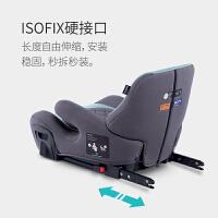 儿童安全座椅增高垫3-12岁宝宝汽车用便携简易车载坐垫通用