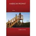 【预订】American Prophet