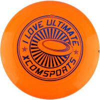 训练用175g极限运动飞盘学生儿童硬飞碟飞蝶玩具