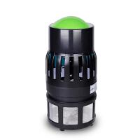 灭蚊灯家用室内一扫光插电式驱蚊器防蚊灭蚊捕蚊子全自动蘑菇