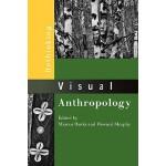 【预订】Rethinking Visual Anthropology
