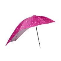 摩托车伞电动车遮阳伞雨伞广告伞