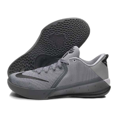 NIKE耐克2017新款男鞋篮球运动篮球鞋897657-002