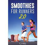 【预订】Smoothies for Runners 2.0: 24 More Proven Smoothie Reci