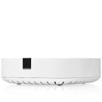 【当当自营】搜诺思(SONOS)SONOS BOOST 无线智能音响系统配件