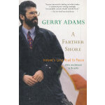 FARTHER SHORE, A(ISBN=9780375760129) 英文原版