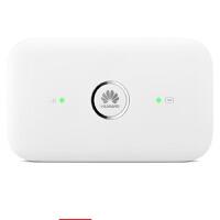 华为 E5573S E5573s-853 E5573s-856 4G无线路由器 随身WIFI 联通版 移动版 E557